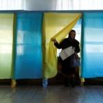 Выборы президента 2019: ЦИК обработала более 50% протоколов