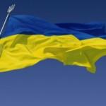 Во Львове более 40 раз жаловались на дискриминацию из-за украинский язык