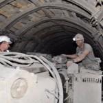 На одной из шахт «Львовуголь» погиб машинист электровоза
