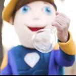 #ЗдайтеАнализ: Львовгаз публично снимать пробы газа на Научной