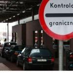На Львовщине действует упрощенная схема пересечения границы с Польшей