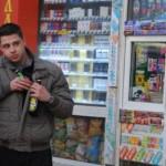 Петиция за продажу алкоголя в киосках за 6 дней собрала необходимые подписи
