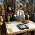 Еще одна община на Львовщине присоединилась к ПЦУ