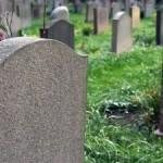 Во Львове будут искать новые земли для кладбища и крематория