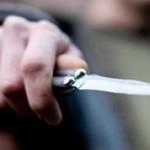 Во Львове полицейские спасли жизнь мужчине, который пострадал в драке (видео)