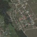 Сельская община на Львовщине через суд пытается вернуть около 500 га незаконно отобранных земель