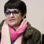 Суд во Львове рассматривает по существу дело Елены Вищур, которую СБУ считает пропагандисткой