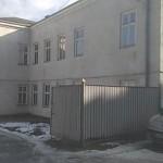 Мэрия дала жене Козловского землю на Раппопорта под медицинский центр