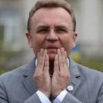 Садовый заявил, что часть нардепов от «Самопомочи» покинет фракцию