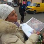 """На Львовщине предупреждают о мошенниках из Закарпатья, что собирают деньги """"на лечение"""" (фото)"""