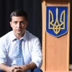 Галичанин из команды Владимира Зеленского заверил, что украинские язык, культура и территория €? это наивысшая ценность