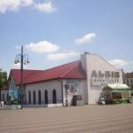 Во Львове судили двух грабителей, которые обокрали инвалида на пригородном вокзале