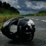 Жуткая авария на Львовщине: мужчина умер в реанимации, не приходя в сознание