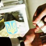На Львовщине второй тур выборов проходил неспокойно
