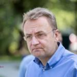 """Садовый обеспокоен """"глупым авантюризмом"""" Зеленского и Порошенко"""