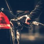 Несчастный случай на львовской заправке: пострадал известный фотограф