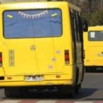 5 женщин госпитализированы из-за столкновения двух маршруток в центре Львова
