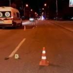 В прошлом году украинские дороги забрали 3,5 тысячи жизней