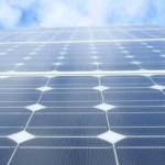 На Львовщине построят пять коммунальных солнечных электростанций