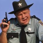 В Украине могут появиться шерифы