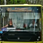Мэрия ищет новых перевозчиков на 14 маршрутов