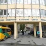 Львовян просят принести раненым военным в госпитале бинты и белье