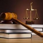 Суд отменил решение Львовского облсовета о моратории на русскоязычный культурный продукт