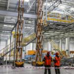 На Львовщине построят завод по производству биодобавок за полмиллиарда гривен