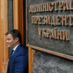 У Зеленского предложили провести референдум относительно мирных соглашений с Россией
