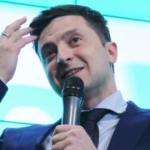 Зеленский готов внести в Раду законопроекты о снятии депутатской неприкосновенности и импичменте