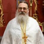 70-летний юбилей празднует один из патриархов украинского перевода Библии