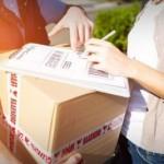 С 1 июля в Украине новые правила получения посылок из-за рубежа