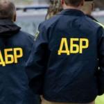 ГБР взялось за смертельное ДТП с участием курсанта института внутренних дел