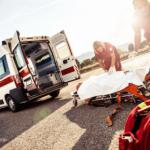 На Львовщине автомобиль сбил двух подростков: девушка погибла на месте