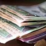 Сколько зарабатывают мэры городов Львовщины?