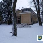 Во Львове требуют восстановить уничтоженную памятку в Стрыйском парке