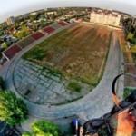 """Судьба """"Торпедо"""": львовян просят подписать петицию за сохранение стадиона"""