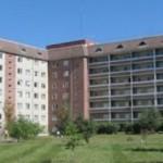 Стрыйская больница заплатит семье умершего пациента свыше 850 тысяч гривен компенсации