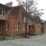 Полиция закрыла уголовное производство о застройке жильем земель оздоровительного назначения в Брюховичах