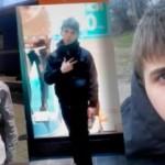 Замучили до смерти за деньги: Появились подробности убийства 17-летнего Павла Арсентьева на Львовщине