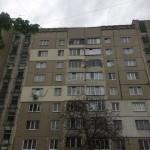 Стрельба возле сиховского детплощадке: полиция задержала 37-летнего виновника