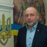 УПА надо признать участником антигитлеровской коалиции, – Андрей Кот