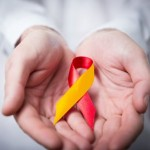 Во Львове лечение больных гепатитом стало доступнее