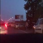 Молодой мотоциклист, попавший в ДТП на Кульпарковской, умер в реанимации