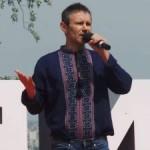 Вакарчук объяснил на каких условиях поддержит Зеленского