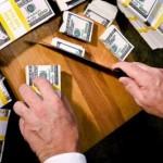 ДФС назвала частные предприятия Львовщины, которые заплатили больше всего налогов