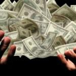 На Львовщине прокурора обвинили в сокрытии доходов с продажи квартиры