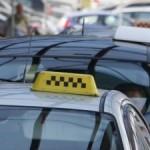 """Uber не будет брать в такси на автомобили """"евробляхах"""""""