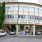 Нужна помощь: До Львовского военного госпиталя прибыло 14 раненых бойцов