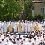 Блаженнейший Святослав приглашает духовенство УГКЦ принять участие в юбилейной паломничества до Перемышлян